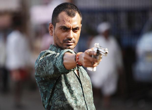 Nawazuddin Siddiqui's Monsoon Shootout to get India's first ever interactive trailer news