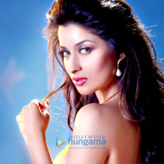 Celebrity Photos of Nyra Banerjee