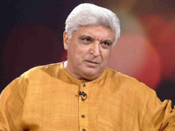 Padmavati row Complaint filed against Javed Akhtar in Jaipur for hurting Rajput sentiments