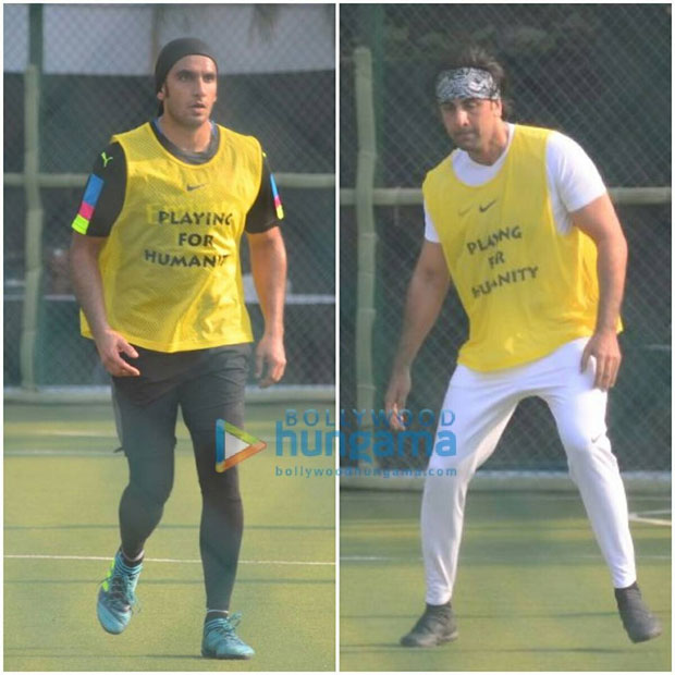 Ranveer-Singh-and-Ranbir-Kapoor's-camaraderie-at-a-soccer-match-is-not-to-be-missed-02