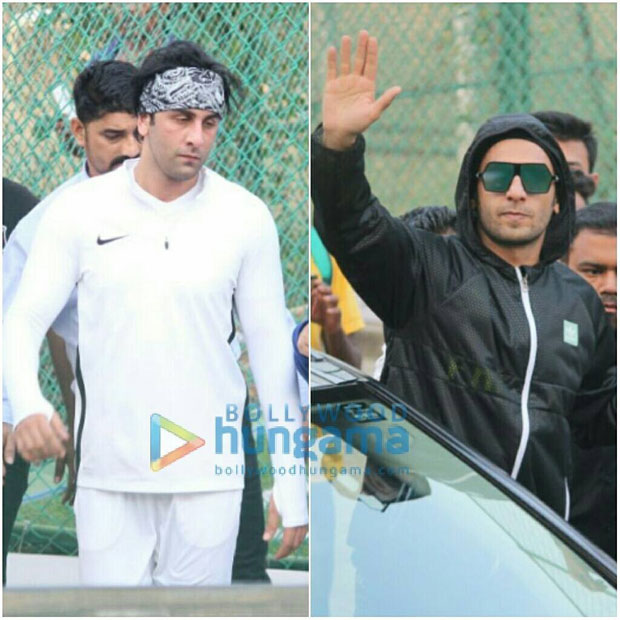 Ranveer-Singh-and-Ranbir-Kapoor's-camaraderie-at-a-soccer-match-is-not-to-be-missed-03