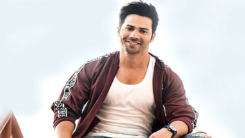 SCOOP Varun Dhawan ups his price by Rs. 5 crores