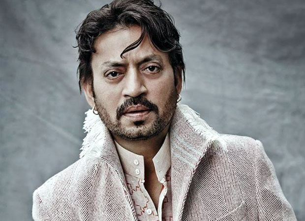 SHOCKING When Irrfan Khan wanted to kill his sister's boyfriend
