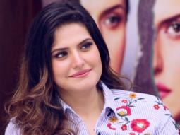 Samundar Se Kaafi Aur Heroines Aarahi Hai, Chotte Kapdo Mein… Zareen Khan Aksar 2