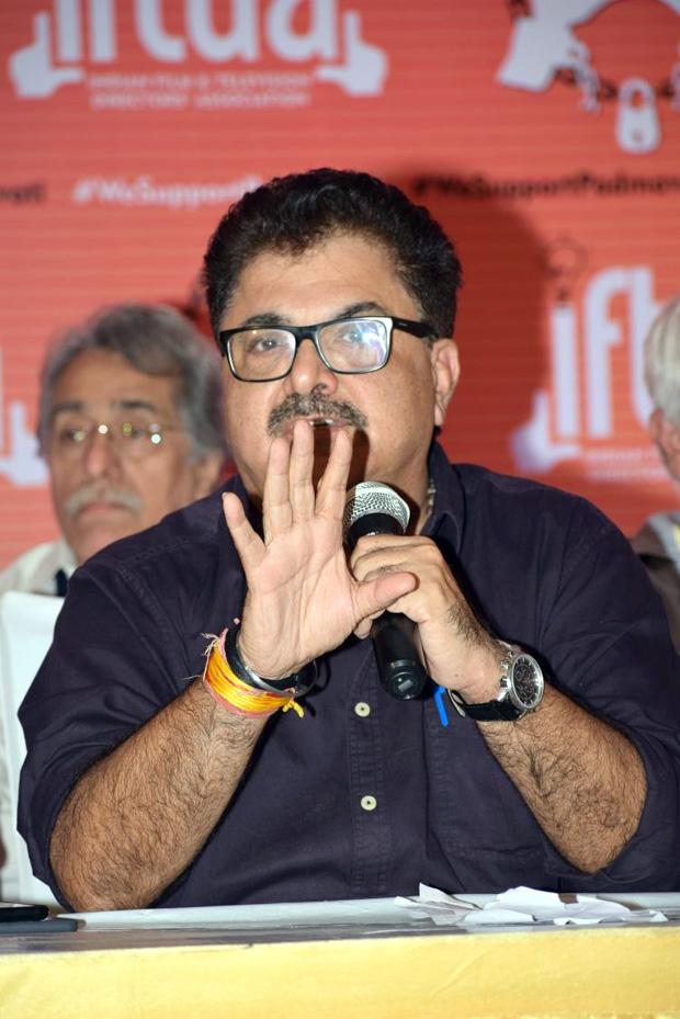 Sanjay Leela Bhansali has been treated like someone who has no sense of responsibility, IFTDA supports Padmavati makers11 (2)