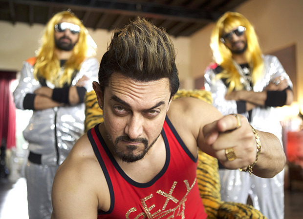 Secret Superstar1 (1)
