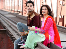 Movie Stills Of The Movie Shaadi Mein Zaroor Aana