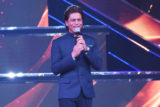 Shah Rukh Khan's HISTORIC speech at IFFI 2017 Opening Ceremony, Goa video