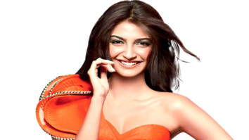 Sonam Kapoor goes back to school; skips shoot of Veere Di Wedding