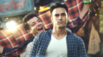 Theatrical Trailer (Tu Mera Bhai Nahi Hai)