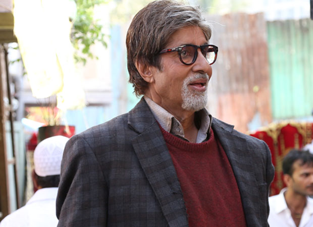 WOW! Bhoothnath 3 is on the cards, confirms Kapil Chopra