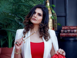 Celebrity Photo Of Zareen Khan