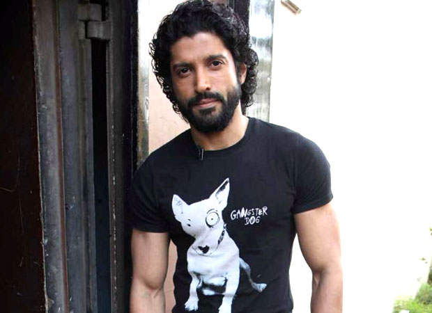 """How can we move on with our lives after seeing something like this"" – Farhan Akhtar reacts to 'love jihad' murder"