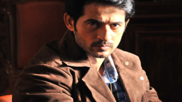 """I am Hiten Tejwani after being evicted from Bigg Boss"