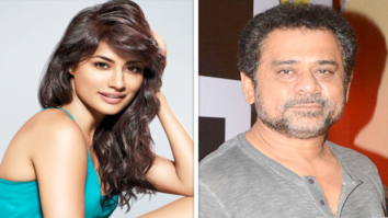 """I had written a story that Chitrangda Singh liked and she thought of producing it"" - Anees Bazmee feature"