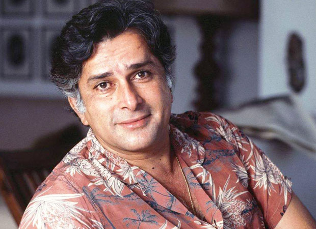 10 Facts about Shashi Kapoor unknown to the world features