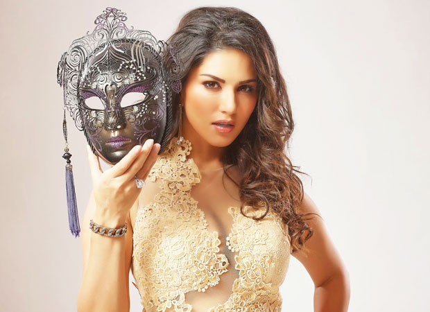 After Sunny Leone declines New Year performance in Bengaluru, event organizers approach High Court news