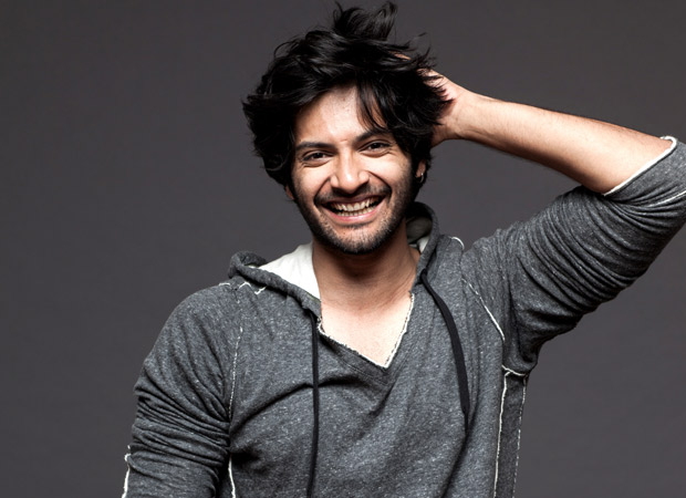 Ali Fazal to felicitate Judi Dench at a special event in Santa Barbara1