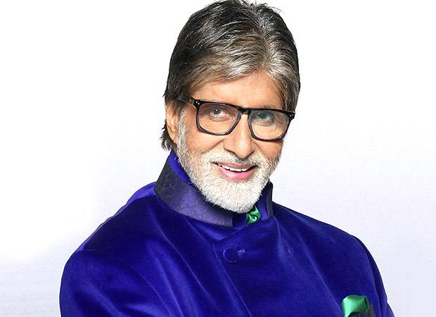 Amitabh Bachchan becomes a bitcoin millionaire