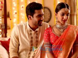 Movie stills of the movie Bombay Talkies 2