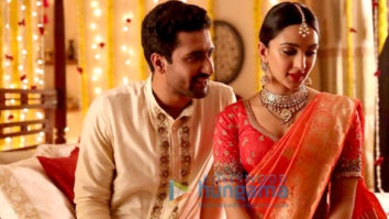 Movie stills of the movie Bombay Talkies 2