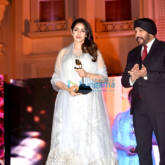 Celebs grace Masala! Awards 2017 at Bollywood Parks in Dubai