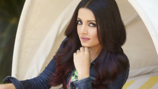 Celina Jaitly At The End Of The Day We All Are One Masala Awards Dubai video