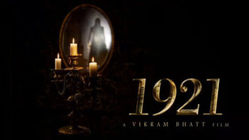 Check Out The SPOOKY Teaser Of Vikram Bhatt's '1921' Starring Zarine Khan & Karan Kundra