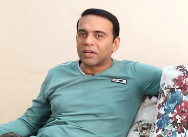 Farhad Samji to turn screenplay and dialogue writer for Housefull 4