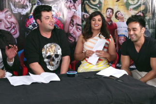 Find Out What Happens When The SUPERHIT Fukrey Gang Do FUKRAGIRI With Alexa