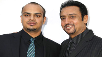 Gulshan Grover and son team up for film on Afshan Ashiq