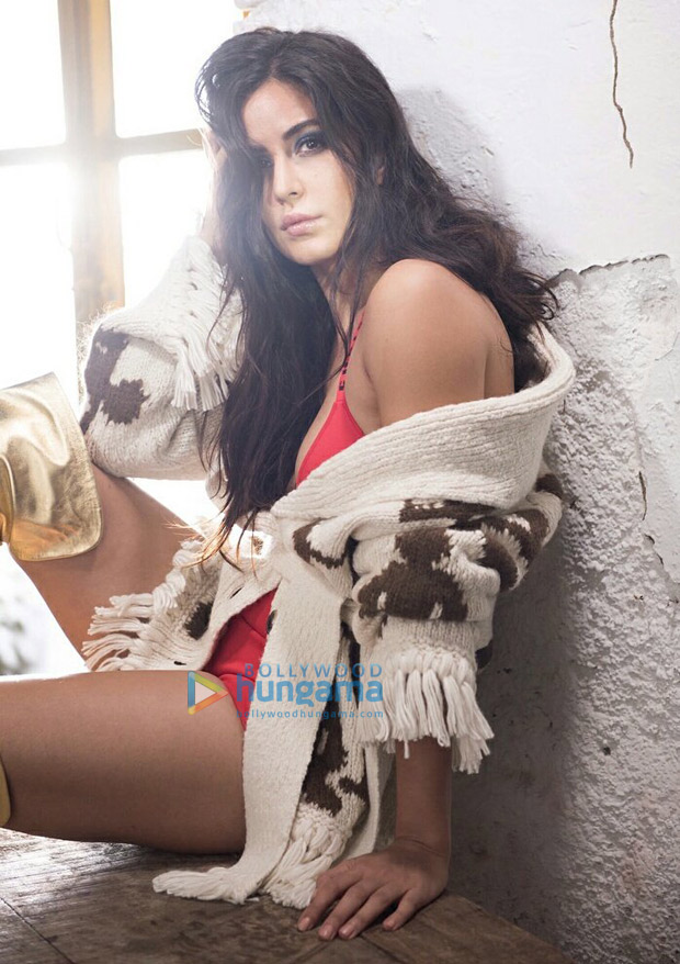 INSIDE PHOTOS Katrina Kaif flaunts her fit body as she sizzles in Vogue India (2)