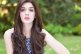 India & Pakistan Are Collaborating Except Movies Mawra Hocane  Masala Awards Dubai