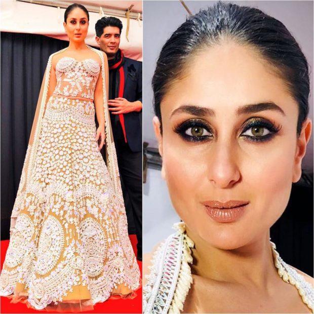 Kareena Kapoor Khan ruled (11)