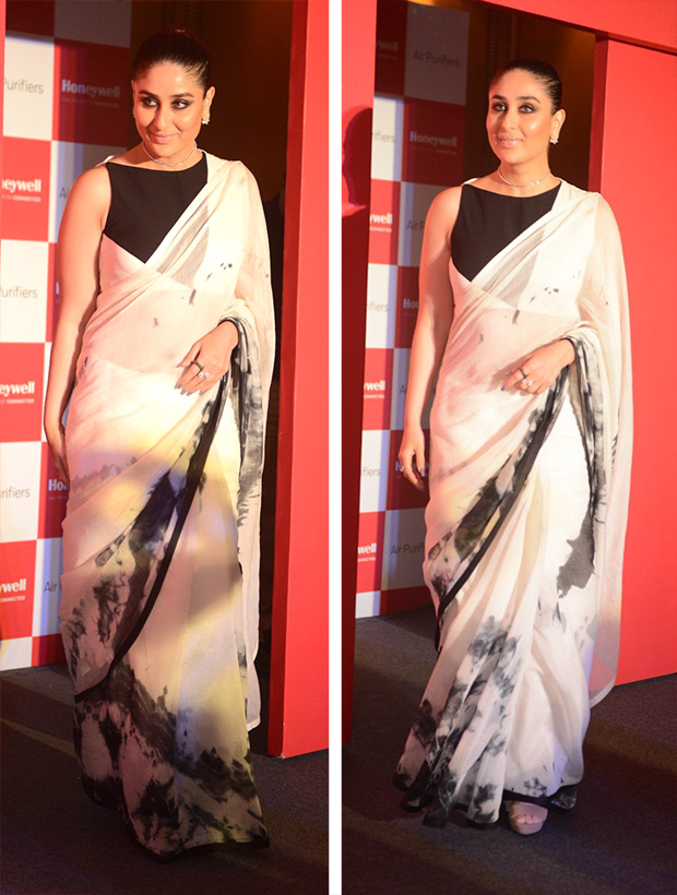 Kareena Kapoor Khan ruled (12)