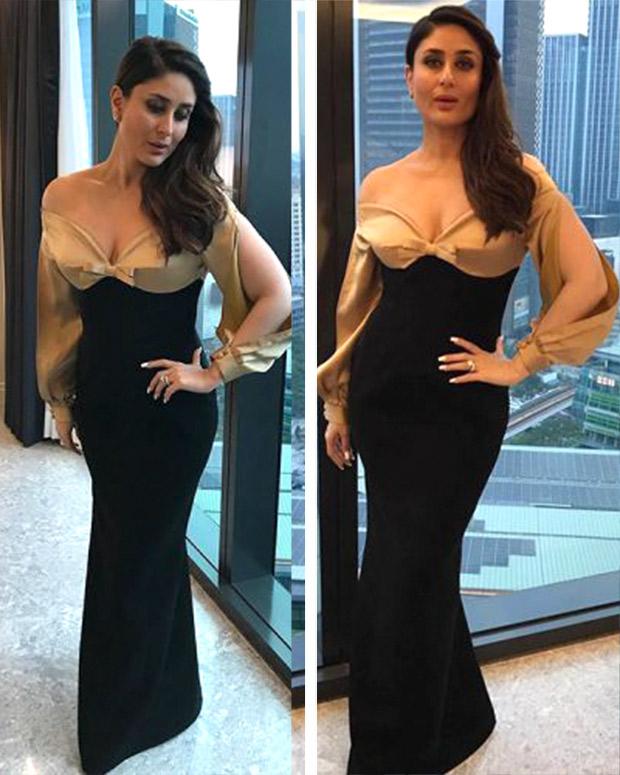 Kareena Kapoor Khan ruled (3)