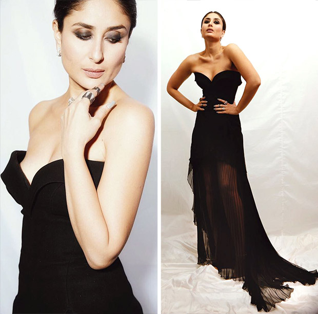 Kareena Kapoor Khan ruled (8)