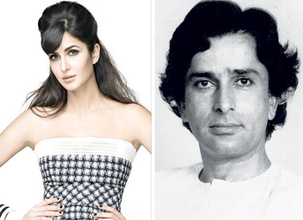 Katrina-Kaif-pens-a-heartfelt-post-for-late-actor-Shashi-Kapoor-features-0