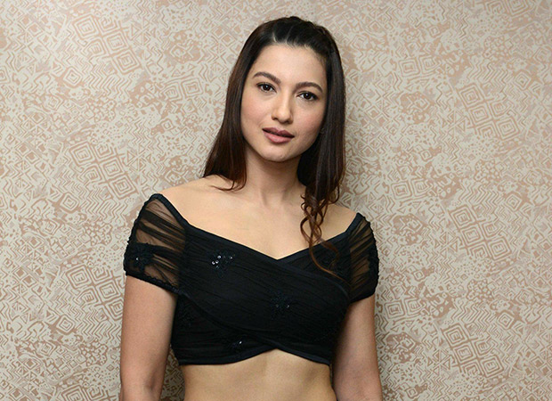 Model turned actress Gauahar Khan to start her own clothing line