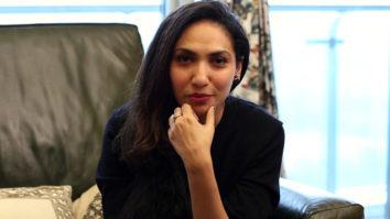 Padman Producer Prernaa Arora Celebrates Her Birthday With Bollywood Hungama