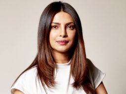 Priyanka Chopra to address 1,500 youngsters at 'The Penguin Annual Lecture' news