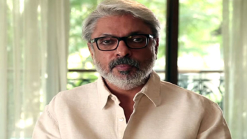 REVEALED Sanjay Leela Bhansali not meeting CMs of States banning Padmavati; Bhansali responds
