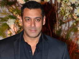 Salman Khan Tiger Zinda Hai Is Much BETTER Than…