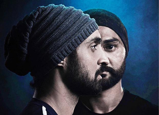 Sandeep Singh, Bikramjit Singh to direct hockey scenes in Soorma