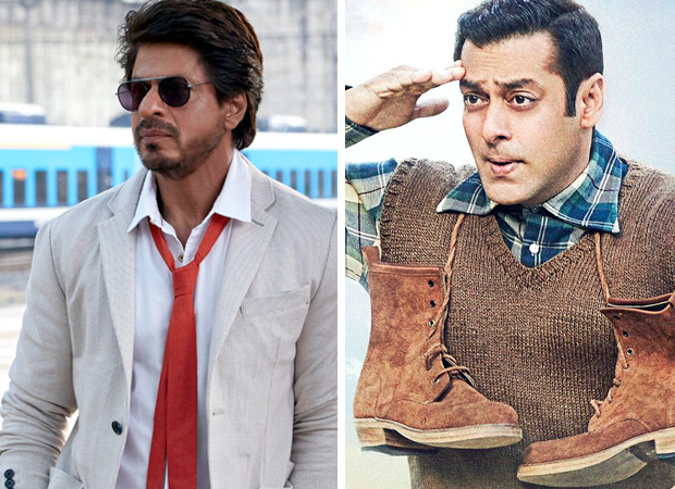 Shah Rukh Khan compensates distributors for Jab Harry Met Sejal losses