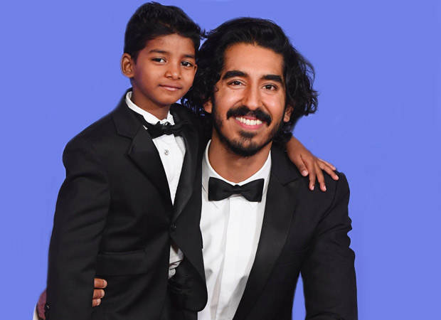 Sunny Pawar nominated for Best Actor for Australian award, Dev Patel is nominated for Best Supporting Actor