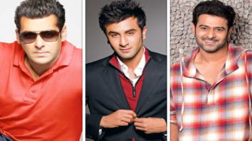 Top Picks Of Talking Films 2017 Part 2 Salman Khan Ranbir Kapoor Prabhas Sachin Tendulkar