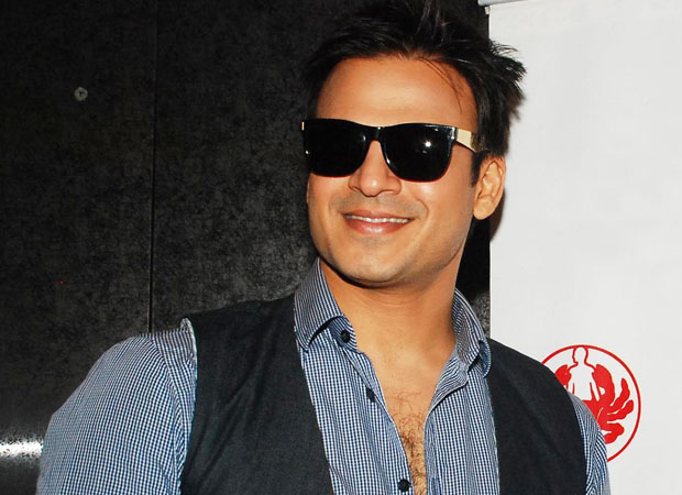 Vivek Oberoi spearheads education for rural India news