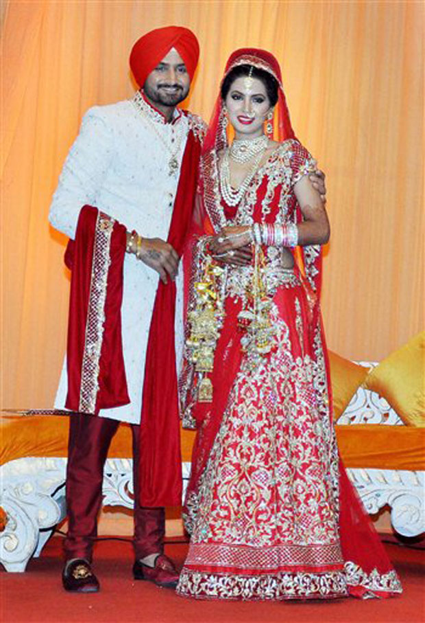 here are 6 Bollywood actresses who have married cricketers-4