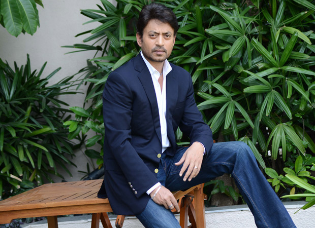 """""""It is a necessity to have fresher storytelling if Hindi cinema wants to survive"""" – Irrfan Khan"""